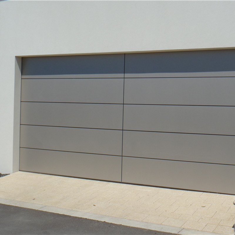 Custom Garage Doors Perth Garage Door Industries