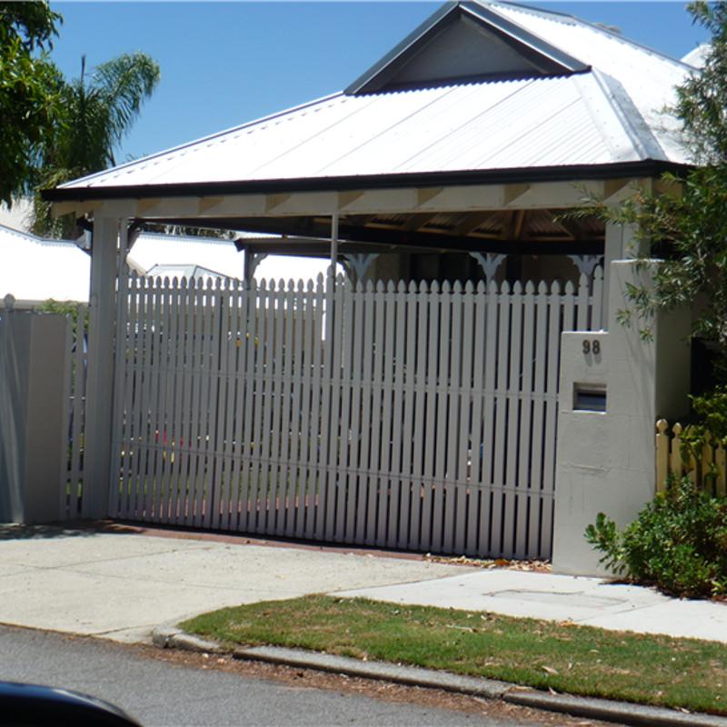 Tilting Doors In Perth Garage Door Industries