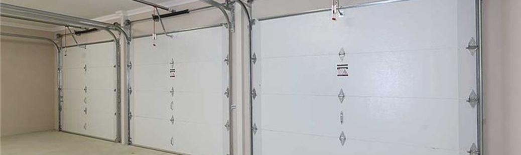 Image of Insulated Garage Door & Garage Doors Perth - Garage Door Installation - WA